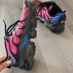 Nike vm air